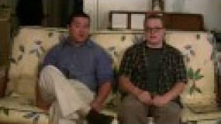 """Video MormonCast Season 2 Ep.3 """"Errand of Angels"""" download MP3, 3GP, MP4, WEBM, AVI, FLV Oktober 2017"""