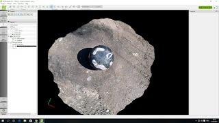 Как сделать 3d модель из фотографий или видео с помощью программы Pix4Dmapper(Bless Online — новая клиентская MMORPG от корейских разработчиков Neowiz Games, которая входит в число одних из самых..., 2016-04-13T10:53:40.000Z)
