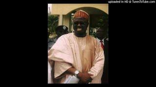 Sheikh Aminu Ibrahim Daurawa - Kasuwanci a Musulunci