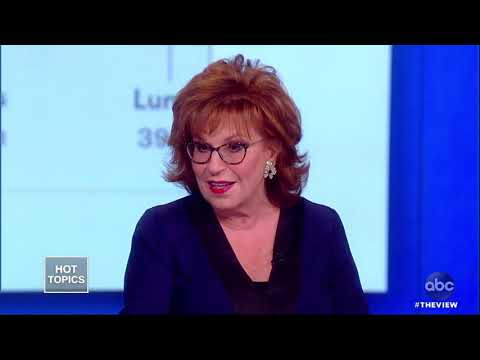 """Trump's Schedule: 60% """"Executive Time"""" 