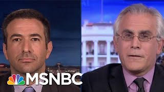 The Must-See Mueller Testimony Moments | The Beat With Ari Melber | MSNBC