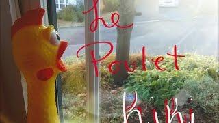 Le Poulet Kiki