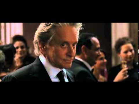 Trailer: Wall Street: O Dinheiro Nunca Dorme - Leg...