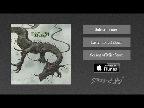 Weedeater - Long Gone