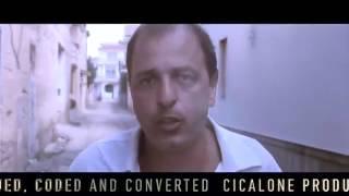 Documentario Camorra Francesco Schiavone detto Sandokan