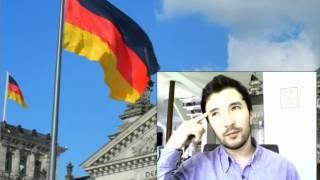 КАК ЗАПОМИНАТЬ НЕМЕЦКИЕ СЛОВА? ПОЛЕЗНЫЕ СОВЕТЫ!|GERMAN ONLINE