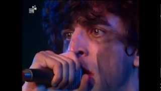 Killing Joke - Sun Goes Down Live 1984 -