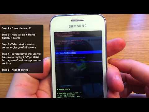 samsung G130hn Galaxy Young 2 root unlock z3x   FunnyCat TV