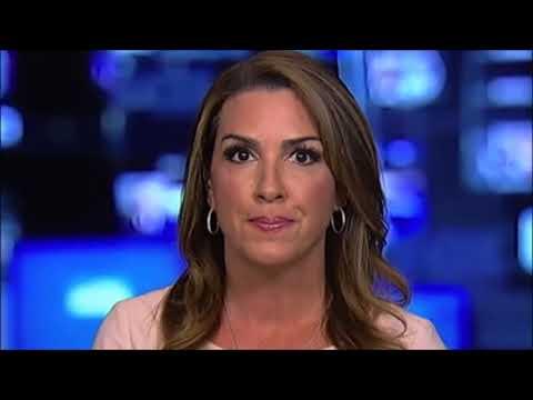 Sara Carter on Rosenstein Reassuring Trump on Mueller Investigation