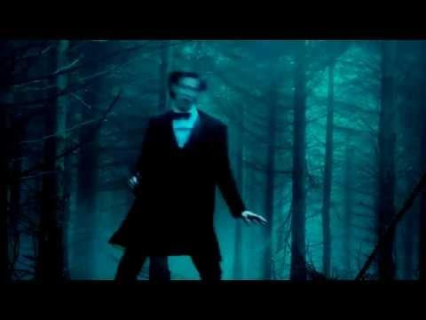 No One's Here To Sleep | Doctor Who