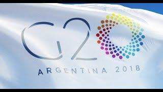 비트코인 잇따른 좋은 소식!! G20 / Coinbase 증권 승인 / 빗썸 펌핑