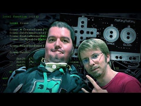 Hacking et Handicap