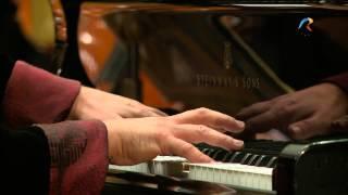 Fazil Say - W.A. Mozart, Piano Concerto No. 21, W.A. Mozart
