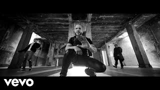Cali Y El Dandee, Rauw Alejandro - Tequila Sunrise (Official Video) YouTube Videos