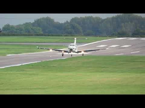 European Aircraft Private Club Pilatus PC-12 NG OO-PCI
