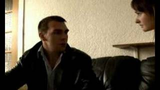The Heist Trailer