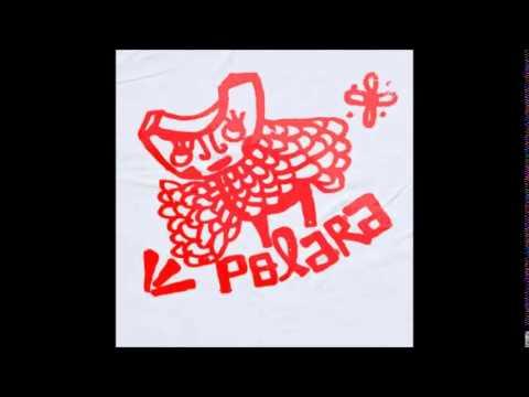 Polara - Inacabado (2008) [FULL ALBUM]