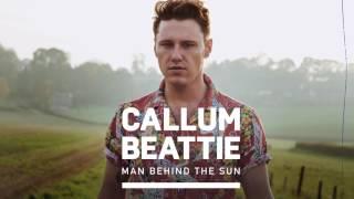 Callum Beattie - Man Behind The Sun