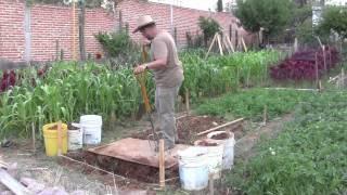 Doble Excavacion thumbnail