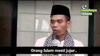 Video Pilih muslim tapi koruptor atau kafir tapi jujur? download MP3, 3GP, MP4, WEBM, AVI, FLV Oktober 2018