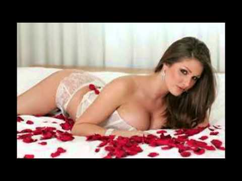 Sexy Pics- Avatar from YouTube · Duration:  1 minutes 17 seconds