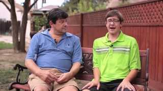 Make A Wish San Diego - Justin's Wish