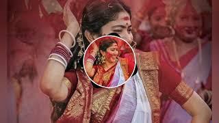 NallaRegadi Polame Radhika Song Full Teenmaar Bass Mix By Dj Prashanth Lxdp