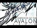 [BMS] EMPEROR OF THE AVALON (AUTO PLAY) / MAINSTREAM HARDCORE