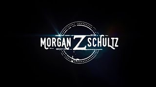 Morgan Z Schultz 2018 Motion Graphics Reel