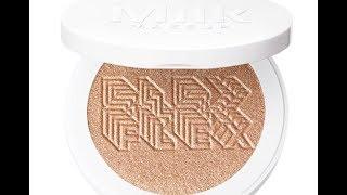 Milk Makeup Flex Highlighter -Beauty Product Trailer!