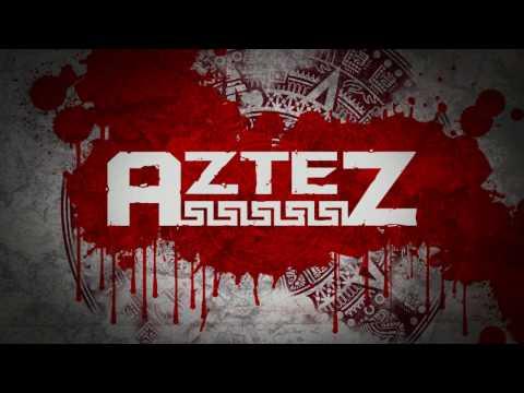 Aztez Launch Trailer (NOW AVAILABLE for Windows/Mac/Linux!)