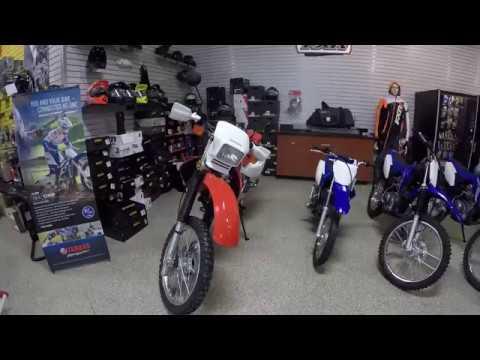 2018 honda xr 650. plain 2018 2018 honda xr650  new motorcycle for sale lakeville mn 55044 for honda xr 650