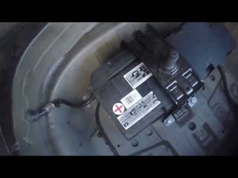 Audi A4 A5 Q5 Battery adaptation after replace