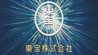 Youkai Watch The Movie 3 Sub español thumbnail