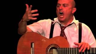 Jordi Saban: