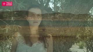 TeleBuser: Conlydra Graeca (buservideo 105)