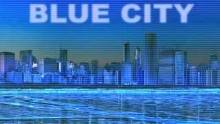Adele - Skyfall (Blue City Cover)