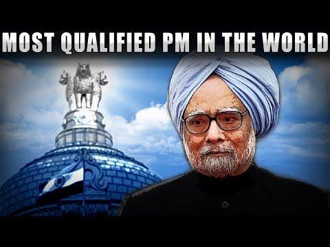 10 Amazing Unknown Facts About Manmohan Singh || मनमोहन सिंह के तथ्य