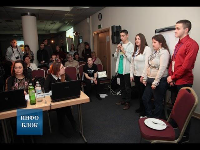 Сврљишки средњошколци најбољи на Регионалном такмичењу ученичких компанија