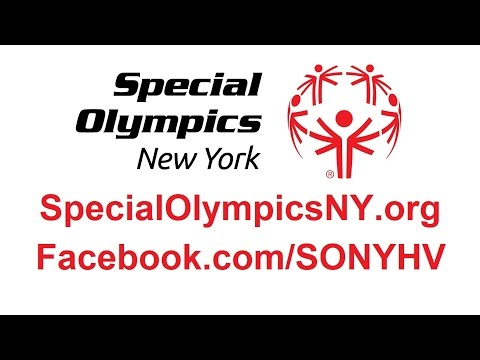 A promotional video featuring Dutchess County Executive Marc Molinaro, who is honorary chairman of the Special Olympics Winter Games, which will bring more than 1,000 athletes from across New York state to the Hudson Valley region in February, 2016.