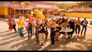 Clerks II Music Video ~ Soul Asylum - Misery ~