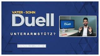 Vater Sohn Duell - S2 F6