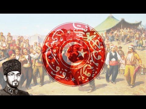 Empire: Total War [Türkce][Cok Zor] - B72 - Hangi Devlet bu Bölüm yok olur acep!!!