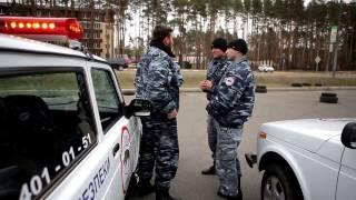 Выбор пультовой охраны(, 2017-02-20T08:19:28.000Z)