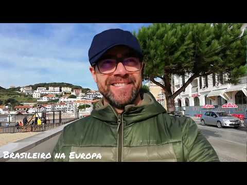 Empregado ou Empres�rio | O que � melhor em Portugal | Andr� Oliveira