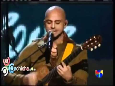 Sie7e  Taboo   Tengo Tu Love   Live at Latin Grammy 2011 Univision