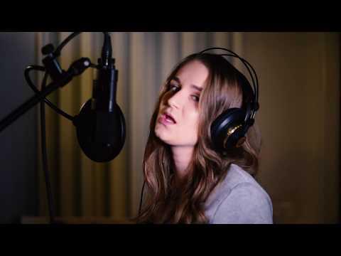 Jorja Smith - Teenage fantasy (cover by Greta Klimaitė)