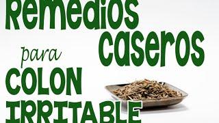 6 remedios caseros y naturales para el colon irritable   INNATIA.COM
