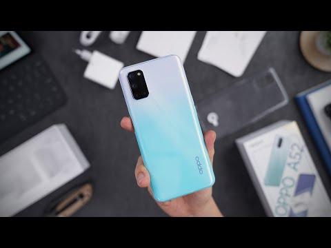 Daftar harga HP OPPO dengan Kamera Terbaik tahun 2020. Nih, review 5 rekomendasi smartphone android .