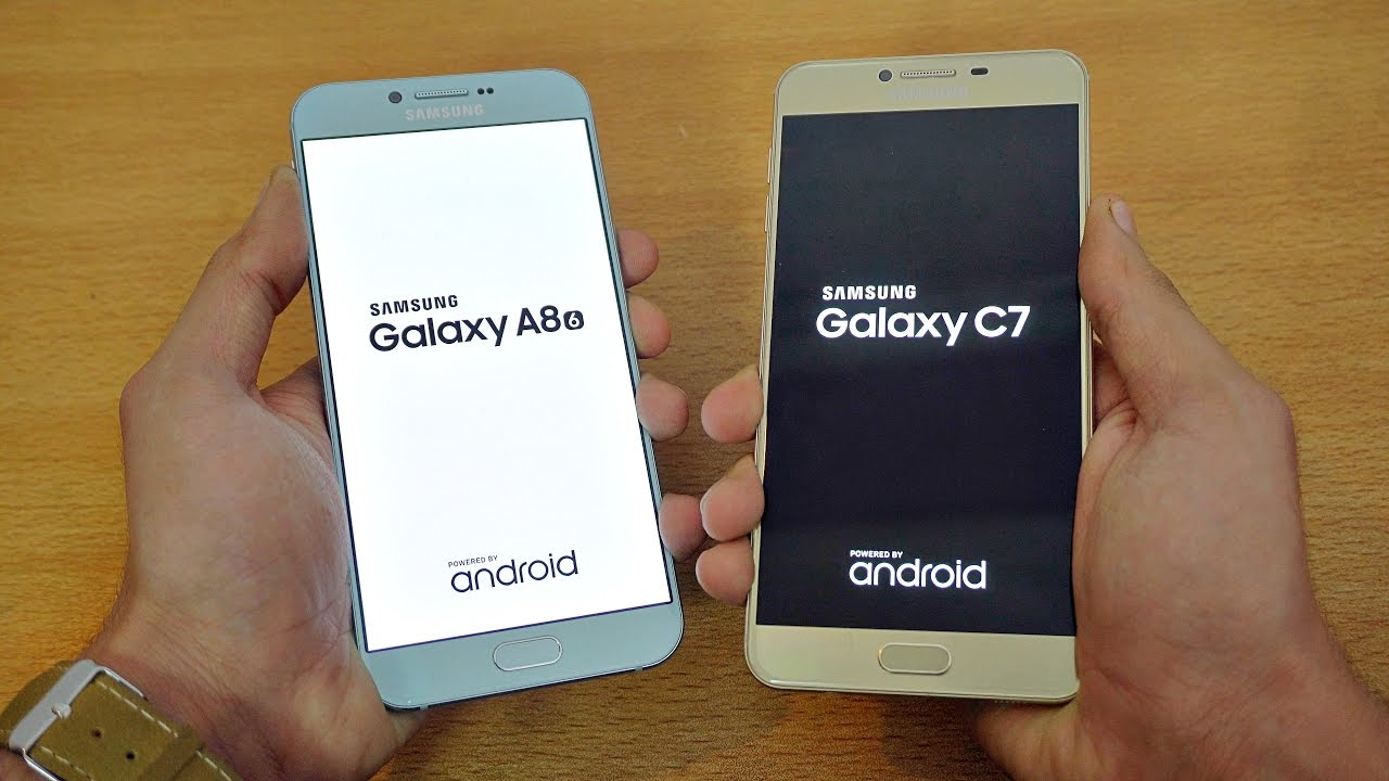 Samsung galaxy a8 2016 pictures official photos - Samsung Galaxy A8 2016 Pictures Official Photos 20